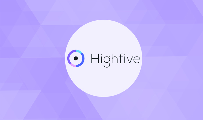 Product Spotlight: Highfive Video Conferencing
