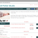 appointedd_landing_page