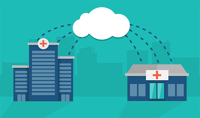 Ehr Vs Emr Is There Any Difference Technologyadvice