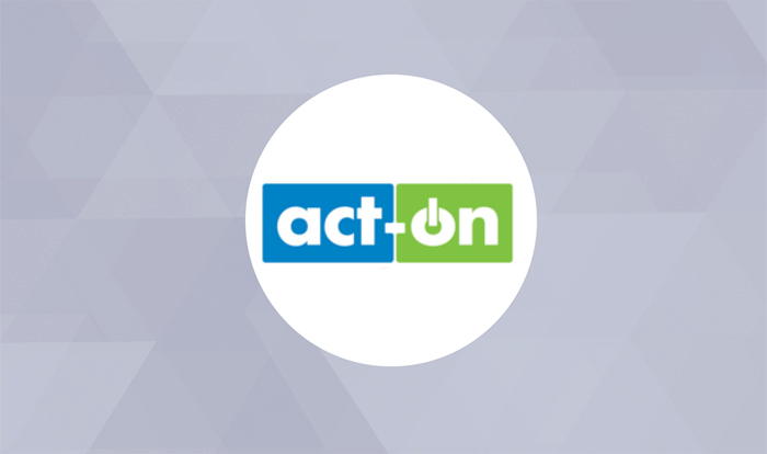Product Spotlight: Act-On Marketing Automation Software
