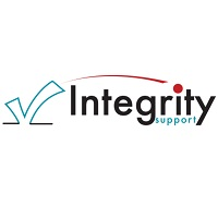 Checkpoint EHR - Integrity Support