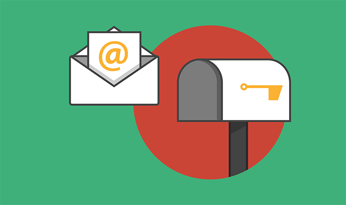 Email Marketing vs. Marketing Automation: Is There a Difference?