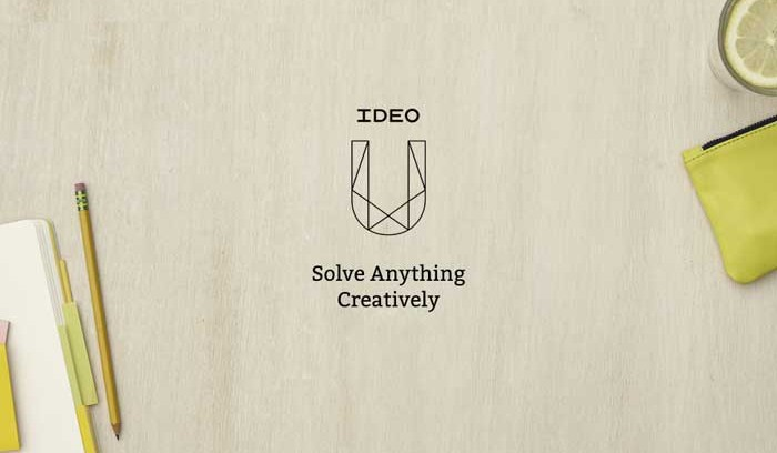3 Everyday Lessons from Ideo's Insights for Innovation Class