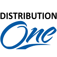 Distribution One ERP-ONE