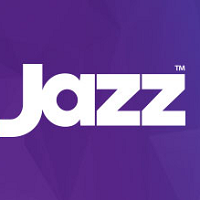 Jazz HR logo