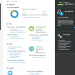vibe_hcm_user_dashboard