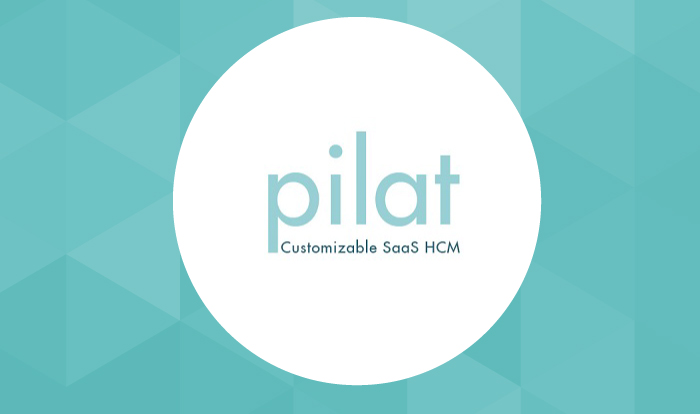 Pilat HCM Product Spotlight