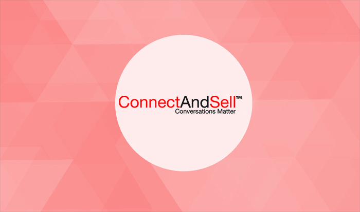 Connect and Sell Spotlight