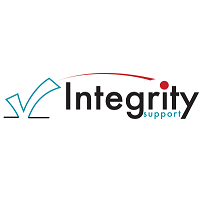 Integrity Support Solutions Checkpoint EHR Logo