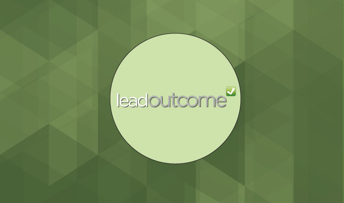 Product Spotlight: LeadOutcome Marketing Automation