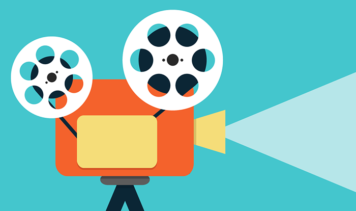 The Right Way to Use Video Recruiting