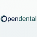 Open Dental Logo