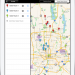 routzy_gps_mapping