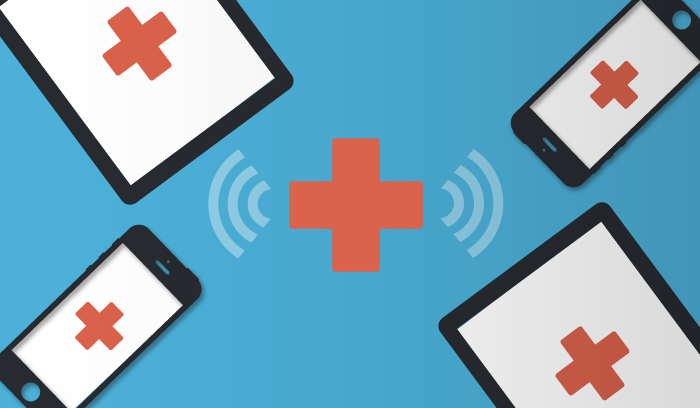 The Importance of Mobile Device Management (MDM) in Healthcare