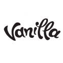 Vanilla Forums Logo