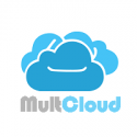 MultCloud Logo
