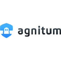 Agnitum Outpost Security Suite Pro Logo