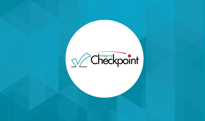 Product Spotlight: Checkpoint EHR
