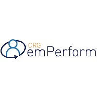 CRG emPerform Logo