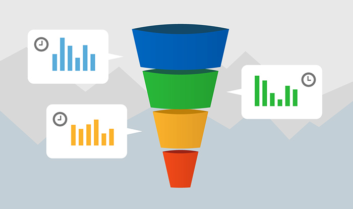 How to Improve Your Marketing Funnel's Attribution Model