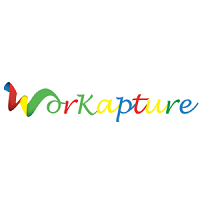 WorKapture Logo