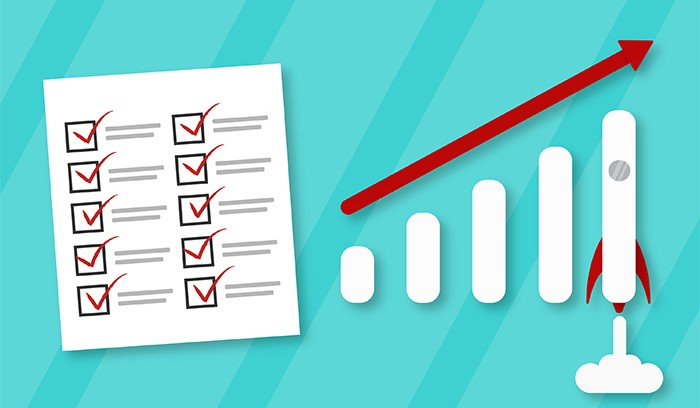 10 Ways to Improve Your Lead Conversion Rate