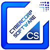 Cyber Corp Software Logo