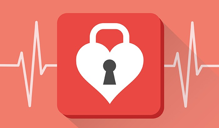 The Importance of HIPAA Compliance and Health App Security
