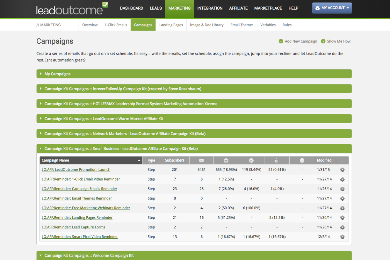 leadoutcome_campaign_dashboard