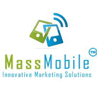 Mass Mobile Logo