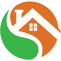 Real Home Finders Logo
