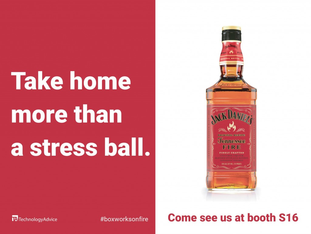 technologyadvice-boxworks-2015-jack-daniels-fire-whiskey-giveaway