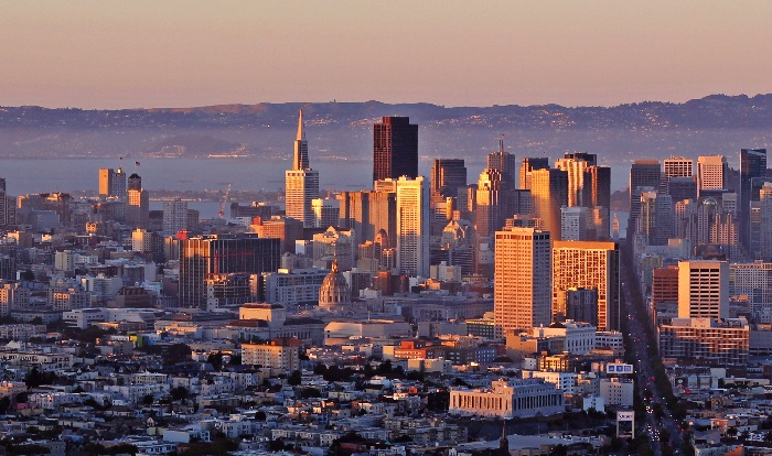 What CMOs Can't Miss at Oracle OpenWorld 2015