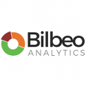 Bilbeo Analytics Logo