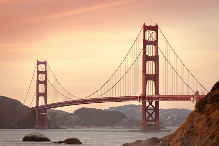 8 Reasons You Must Attend Oracle OpenWorld 2015