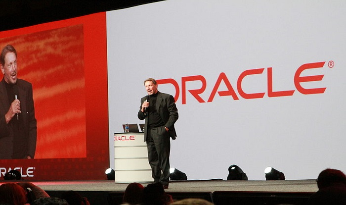 Keynotes, Connections, and Entertainment: Something for Everyone at Oracle OpenWorld 2015