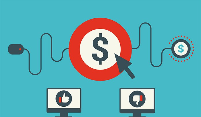 Study: Is Online Paid Media Still Effective in 2015?