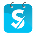 SimplyBook.me Logo