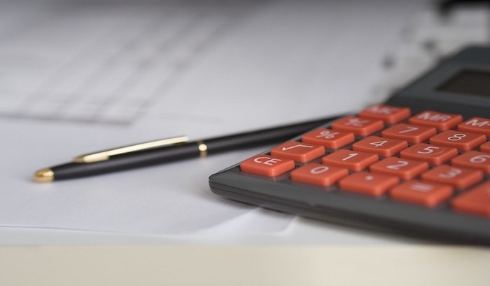 Xero vs. FreshBooks: Cloud Accounting for the Small Business