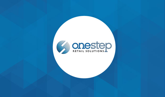 Product Spotlight: One Step Retail