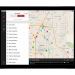 badger_maps_mobile_gps