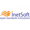 InetSoft Logo