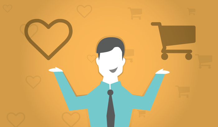 3 Killer Examples of Personalized B2B Marketing