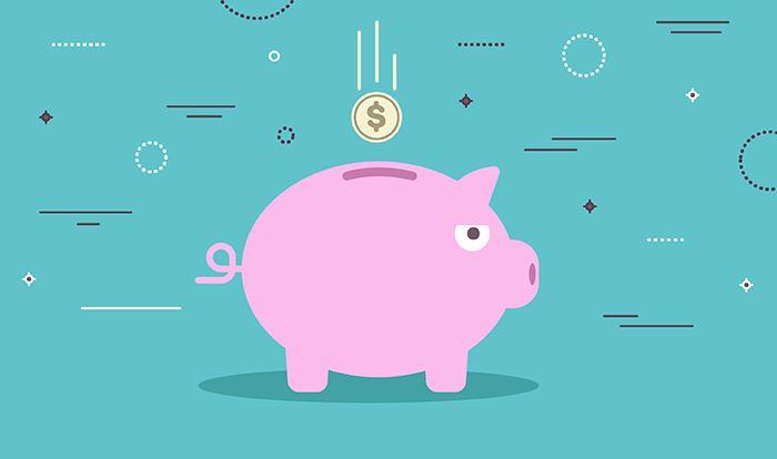 Is Pardot's Pricing Justified by the Power of Its Features?