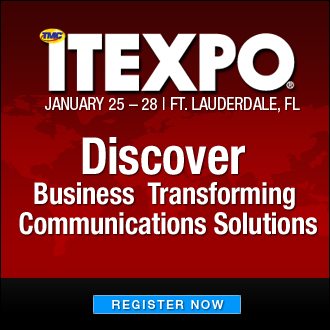 ITEXPO Conference