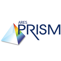 ARES Project Management