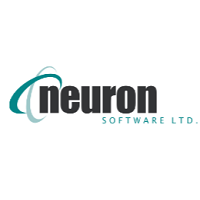 Neuron Software Logo