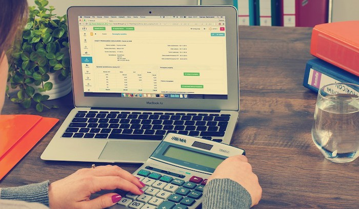 How Payroll Software Improves Your Business Operations