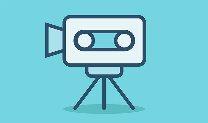How to Use Video to Increase Your ABM's Wow Factor