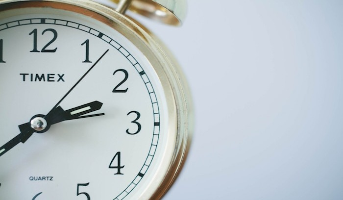 How Funnel Stage and Deal Size Affect Time-to-ROI